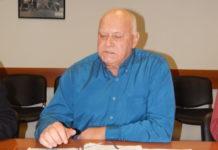 Boris Resman