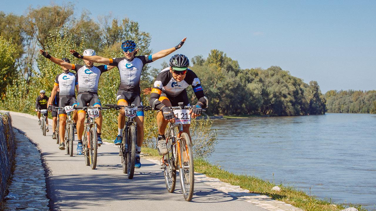usluga upoznavanja bicikala 100 besplatnih ljubavnih stranica za upoznavanje