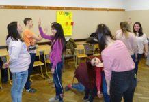 ETS forum kazalistem do nenasilja (3)