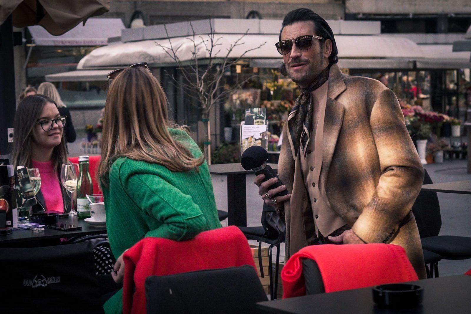 Gentleman's fair Zagreb 5
