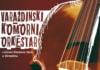 Koncert sa Varaždinskim komornim orkestrom