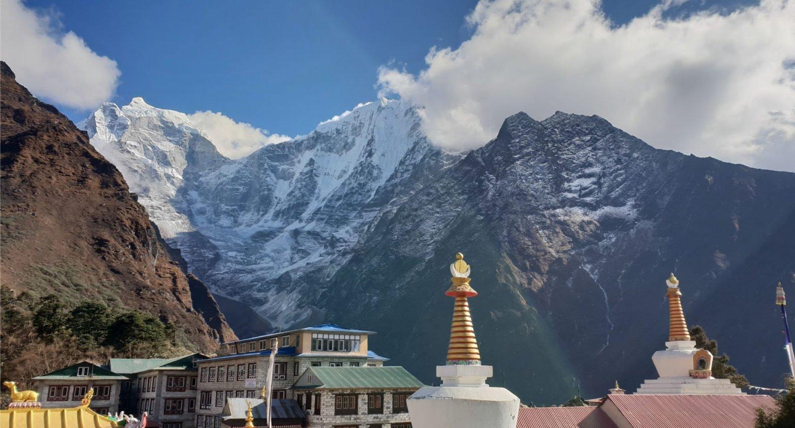 mt stranice za upoznavanje besplatno druženje u Katmanduju