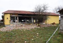 Zlatarski dom_eksplozija