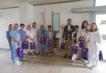 donacija bolnica