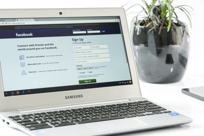 internet_facebook