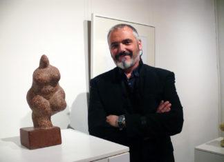 izlozba Petar Hranuelli (29)