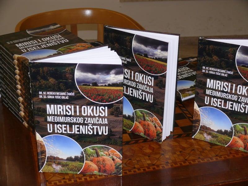 knjiga Mirisi i okus medj zavicaja u iseljenistvu (9)_resize