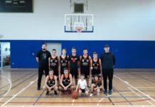 košarka 1