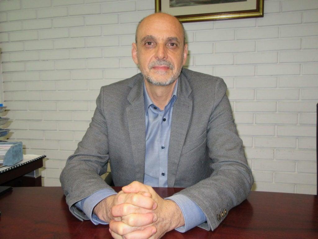 Ivan Kolarić