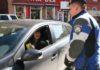 policija dan zena