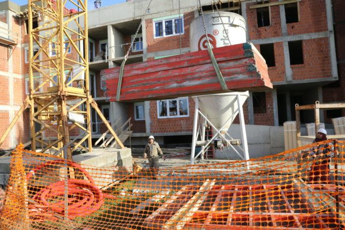 radovi radnici gradilište5