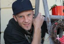 tomislav mihac kovačic