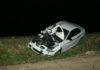 traktor nesreća2