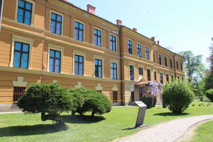 140 godina od osnutka Učiteljske škole u Čakovcu (22)