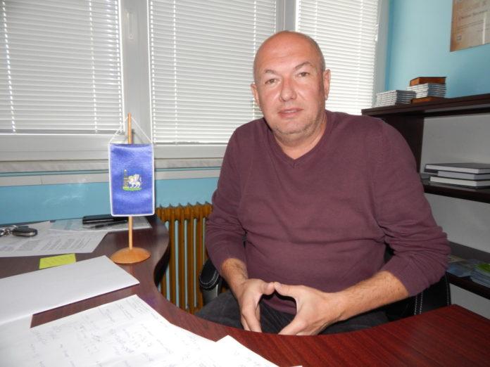 Ervin Vičecević
