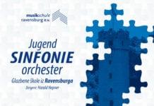 Koncert Ravensburg