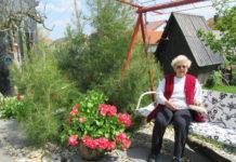Marija aleksić vrt9