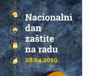 NHS-Nacionalni-dan-zastite-na-radu-2019