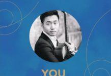 You Wu