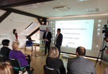 Završna-konferencija-projekta-Attractour-3
