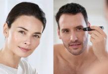kozmeticki tretmani muskarci i zene