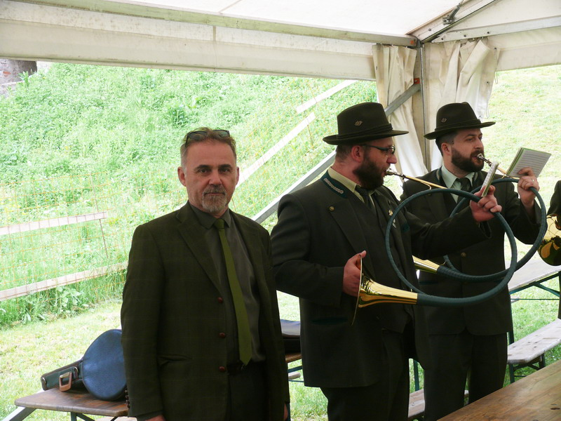 lovacki gulaš (2)_resize