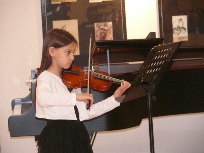 otvorenje natjecanja Rudolf Matz (12)