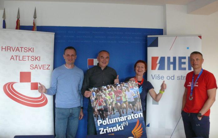 press Polumaraton Zrinskih (38)