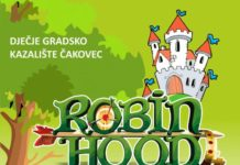 robin-hood-plakat-715x1024