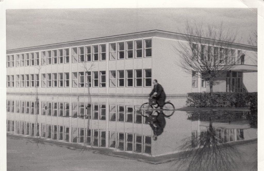 Tomislav Merlić_ arhiva - Čakovec poplava