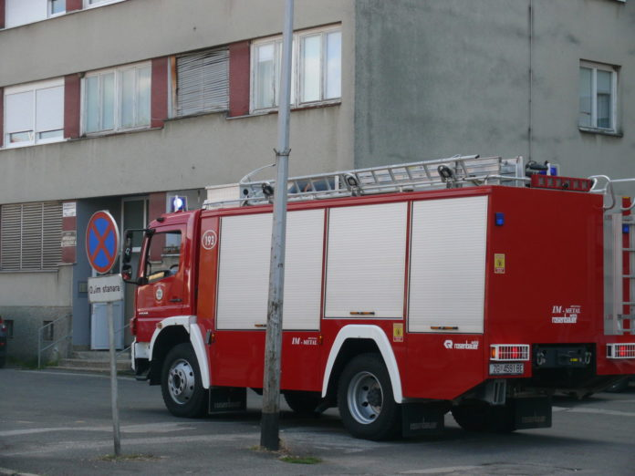 vatrogasci (3)