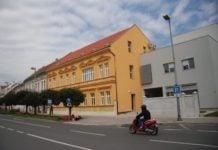 zgrada-prelog1