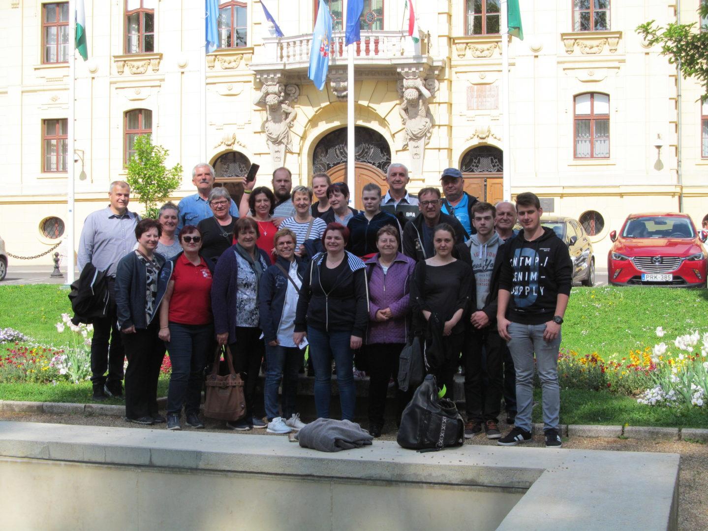 Rumunjska stranica za upoznavanje u SAD-u objasnite značenje datiranja