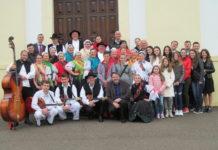 KUD Žiškovec na gostovanju u Rumunjskoj