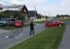 Nesreća u Čakovcu