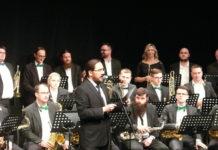 Big Band (11)