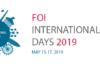 FOI International Days 2019_foto