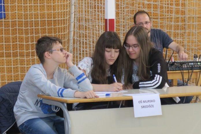 Finale EU kviza za osnovnoškolce (15)