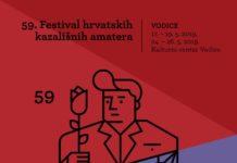 Hrvatski kazališni amateri
