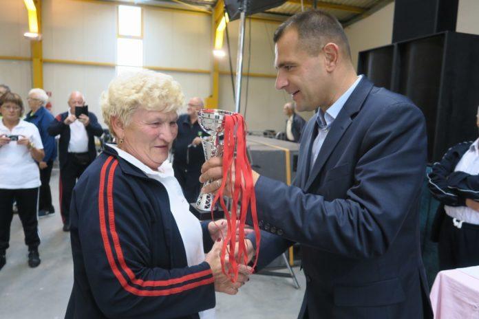 Sportski susreti umirovljenika Međimurske županije (38)