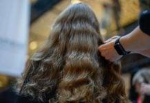 donacija kose