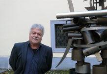 izložba skulptura Nenad Opačić (16)