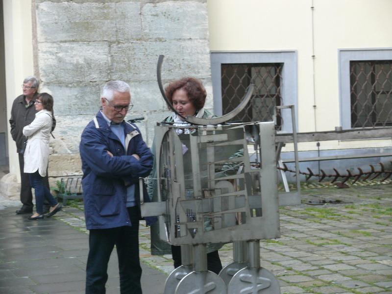izložba skulptura Nenad Opačić (18)_resize
