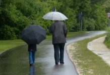 kiša_kišobran