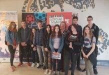 kino za mlade (1)