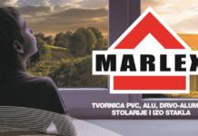 marlex rasprodaja