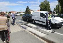 prometna nedelišće