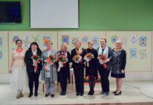 recital Stara lipa Vrbovec (8)