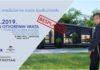 trex modularne kuće