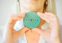 hashimoto polaris disk